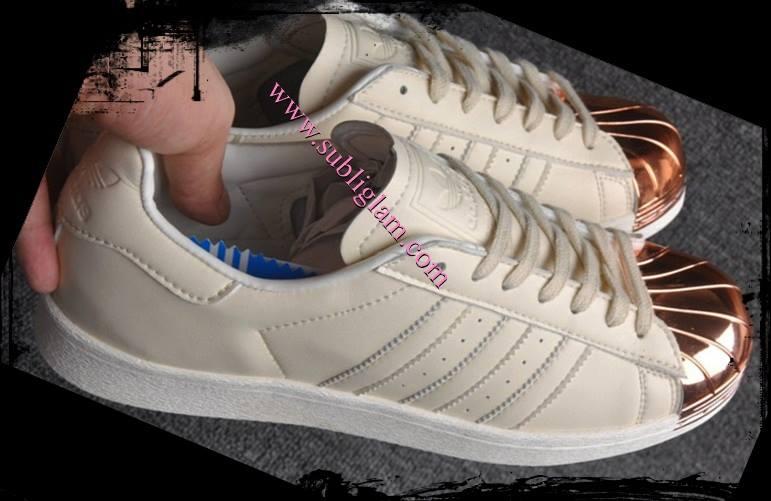 Adidas Metallo